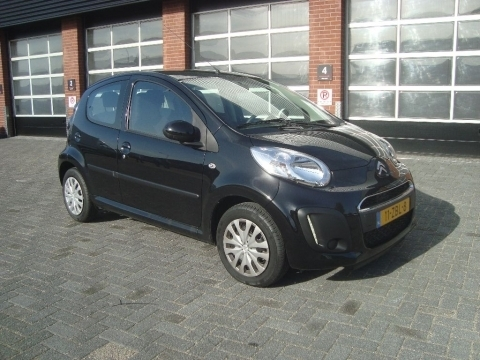 Shortlease Hattem